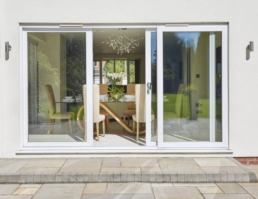 100 energy star patio doors patio french u0026 double for Double opening french patio doors